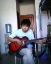 席国涛的吉他屋