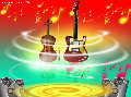 vinson530222的作品:故乡的云—tanxicccc&vinson(合唱)