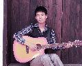 gyp136的作品:《她说》吉他弹唱