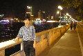 Roger_Lau-欧美风