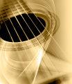 wufeiyu的作品:卡农 木吉他 三重奏