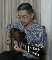 GuitarManH