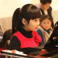 合肥珠江钢琴