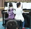 合肥雅马哈钢琴