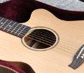 吉他【男孩】的作品:《画心》flock吉他试音