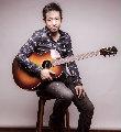 青岛王坚吉他的个人空间