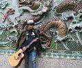 mosunmin的作品:木吉他《心愿》
