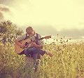 yiyiwm10的作品:天空之城 古典吉他独奏