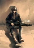 老歌和老吉他的作品:父亲-(原创)