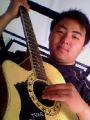 阿依莫 彝族歌曲的个人空间