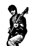 Bass顺子的作品:东邪西毒(独奏)