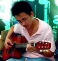 tianxi的作品:爱很简单 唯美版