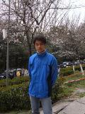 feiyang993的作品:后來  男生版