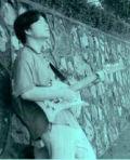 dzj520的作品:乡间小路 (翻唱版-有风)