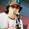 guhan0829的作品:古汉弹唱同步录音3