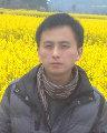 shengqisixia