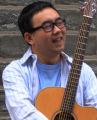 大伟吉他视频的作品:方大同《每个人都会》大伟吉他