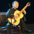吉他小子007的作品:拉利��的祭典