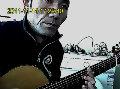 lmsong001的作品:爱情的故事(古典吉他双轨)