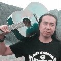 木吉他&手鼓版《醉丽江》