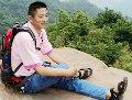 dengxueqi鐨勪綔鍝侊細涓戠煶鏀圭紪鍚変粬鐙銆婃垜鐨勭鍥姐��