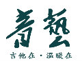 System.String[]鐨勪釜浜虹┖闂�